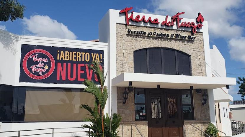 amazing Tierra Del Fuego Restaurant Houston Part - 5: home_15; home_22; home_01; home_04 ...