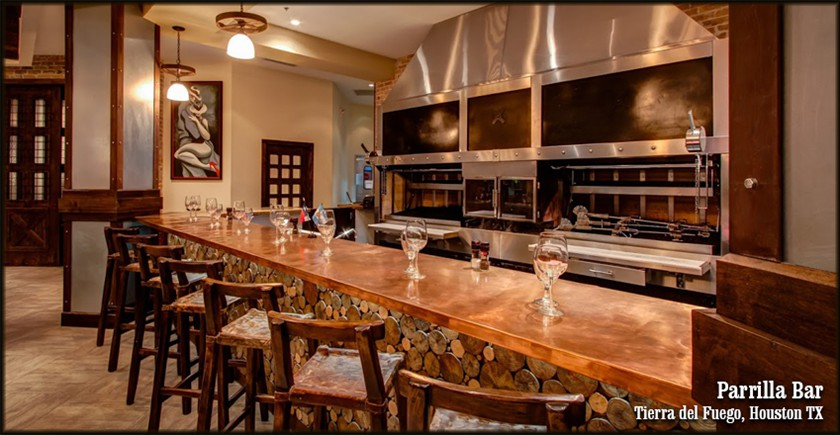 ordinary Tierra Del Fuego Restaurant Houston Part - 7: home_16; home_25; home_12; home_23 ...